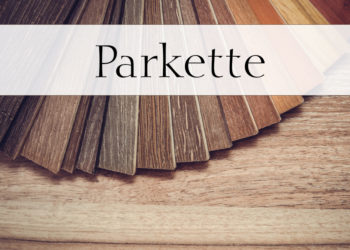 parkette